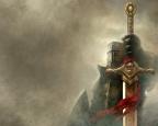 34 Balduino I, el cruzado sin alma – Relatos Históricos