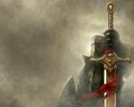34 Balduino I, el cruzado sin alma – RelatosHistóricos