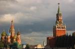 28 Rusia, historia y presente – RelatosHistóricos
