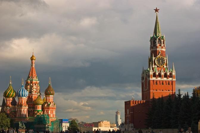 28 Rusia, historia y presente – Relatos Históricos