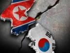 31 Las dos Coreas, cara a cara – Relatos Históricos