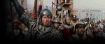 La Reconquista cap. 14 Castilla y León de Fernando I a UrracaI