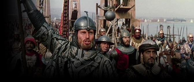 La Reconquista cap. 14 Castilla y León de Fernando I a Urraca I