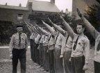 37 Los Extranjeros de Franco vol. 1 – Relatos Históricos