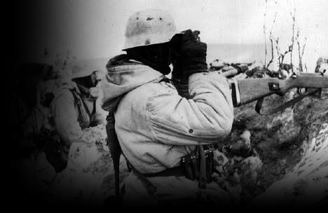 AH 51 – Huida del Infierno, la batalla de la bolsa de Cherkassy