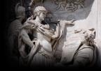 40 Los tres amigos. Octavio, Agripa y Mecenas – Relatos Históricos
