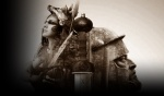Las Guerras Cántabras – Relatos Históricos39