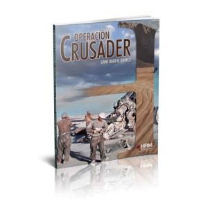 operacion-crusader