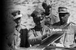Operación Crusader, jaque a Rommel – AH53