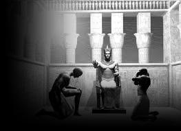 42 Alejandro Magno y el Oráculo de Amón – Relatos Históricos