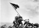 El sexto Hombre del Monte Suribachi en Iwo Jima – Relatos Históricos48