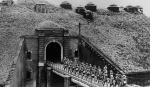 La línea Maginot – Relatos Históricos47
