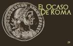 EL OCASO DE ROMA CAP. 29 RESTITUTORORBIS