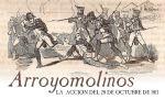 Arroyomolinos, 1811 Relatos Históricos –50