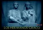 52 LOS HERMANOS GRACO 2ª PARTE – RELATOSHISTÓRICOS