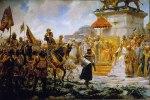 La Compañía Catalana – Relatos Históricos55