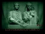 56 LOS HERMANOS GRACO 3ª PARTE – RELATOSHISTÓRICOS