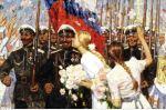 El Ejército Blanco – Relatos Históricos59