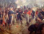 1806 – El Trafalgar Británico06x02RH