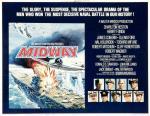 Midway – elfancine de Antena Historia06×08