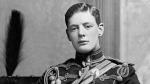 V de Victoria – biografía W. Churchill cap.1 06×13BioAH